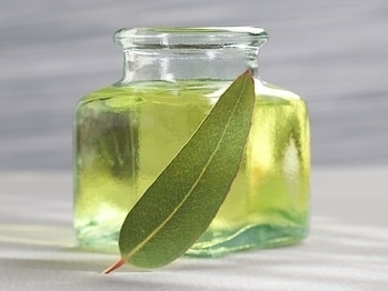 Tips to grow your beard faster  Eucalyptus helps promote facial hair growth, so use a oil with eucalyptus as the main ingredient and massage it on your face to grow your beard faster. #beard #beardgrowth #beardtips #men