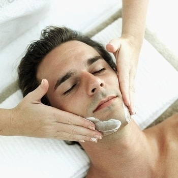 Tips to grow your beard faster Facial massage improves blood circulation to the face, which will stimulate new hair growth.Amla oil is a natural remedy to increase facial hair growth. Massage your skin with amla oil and leave it on for 15-20 minutes. Rinse your face with cold water and then clean it.  #beard #beardgrowth #beardtips #men