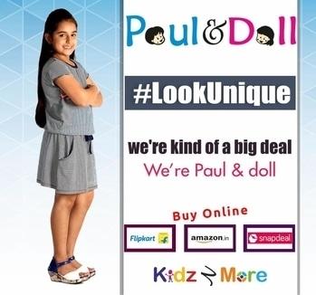 we're kind of a big deal ! we're Paul & doll -- #LookUnique #shethinksshesmadeofcandy #blanchoakcute #childrensfashion #cutekidmodels #zaralove #lilanisa #kidsfashionmodel #kidstyle #kidzfashion #kidsfashion #kidzootd #kidswear #hipkidfashion #fashionkids #fashionkid #Superfashionkids #SFKfashion #stylekids #postmyfashionkid #ootd #instafashionkids #instafashion #trendykiddies #trendsetter #fashionista #stylish #iamyournextbabiekins