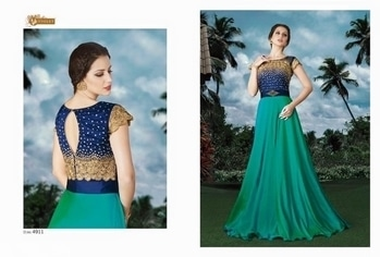 >FOR ORDER and INQUIRY DO WHATS-APP or CONTACT > +918866742384  >DOOR TO DOOR DELIVERY _WORLDWIDE SHIPPING  >EASY PAYMENT MODE >STITCHING FACILITY AVAILABLE  >EXCELLENT QUALITY PRODUCTS  >100% CUSTOMER SATISFACTION > For #Wholesale > Full Catalog and Single Piece Both Available. > #Dresses # COLLECTION > #INQUIRY > for sale in bulk. > Full catalog and one piece of available avenues. #Anarkali #Salwarkameez #Saree #Sari #Lehenga #Wedding #Wholesale #Resell #Dressmateria #Designer #Indianfashion #Hindidres #Bollywood #Eidoutfit #Eid2016 #Eid #Indianclothes #Indianwear #Indiandesigner 0#Kurt #USA #UK #Canada #NewZealand #Australia #Malaysia #Singapore #Dubai #UAE #SaudiArabia #SalwarKameez #India #Afghanistan #Australia #Austria #Bahrain #Bangladesh #Egypt #Fiji #Finland #France #Gabon #Gambia #Georgia #Germany #Ghana #Greece #Grenada #Guatemala #Guinea #Guinea-Bissau #Guyana #HongKong #Iceland #Indonesia #Iran #Iraq #Ireland #Israel #Italy #Jamaica #Japan #Jordan #Laos #Latvia #Lebanon #Lesotho #Liberia #Libya #Liechtenstein #Lithuania #Morocco #Mozambique #Mauritania #Mauritius #Mexico #NewZealand #Oman #Philippines #Syria #Tanzania #Tunisia #Turkey #unitedarabemirates #website