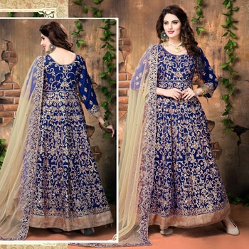 Buy at www.shoppingover.com Search Code 20003ANY Order at https://goo.gl/tupDjS Stitching service provided International Delivery - Charges apply Domestic COD & Free Shipping Secure payments by PayPal &ICICIMS 100% Genuine & High Quality Dresses #roposodesignbox #valentinesday #happy #partystarter #salwarsuitonline #salwarkameez #anarkalisuit #lehengacholi #india #selfieoftheday #lifestyleblogger #red #streetstyle #winter #photography #beauty #photooftheday #style #ootd #followme #indianblogger #likeforlike #fashion #saree #sareez  #fashionbloggers #picoftheday #beautiful #roposoblogger #roposogal #fashionblogger #fashionista #love #newdp #menonroposo