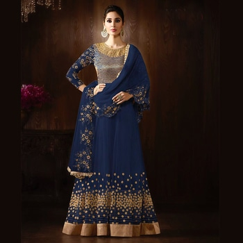 Buy at www.shoppingover.com Search Code 8059AKM Order at https://goo.gl/gLngM2 Stitching service provided International Delivery - Charges apply Domestic COD & Free Shipping Secure payments by PayPal &ICICIMS 100% Genuine & High Quality Dresses #roposodesignbox #valentinesday #happy #partystarter #salwarsuitonline #salwarkameez #anarkalisuit #lehengacholi #india #selfieoftheday #lifestyleblogger #red #streetstyle #winter #photography #beauty #photooftheday #style #ootd #followme #indianblogger #likeforlike #fashion #saree #sareez  #fashionbloggers #picoftheday #beautiful #roposoblogger #roposogal #fashionblogger #fashionista #love #newdp #menonroposo