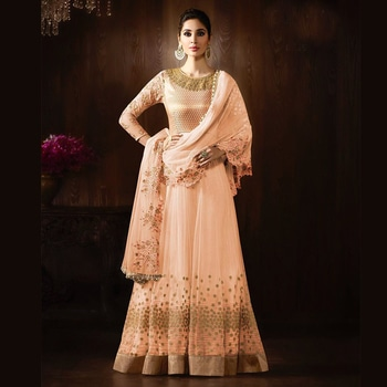 Buy at www.shoppingover.com Search Code 8059BKM Order at https://goo.gl/B2Q8cu Stitching service provided International Delivery - Charges apply Domestic COD & Free Shipping Secure payments by PayPal &ICICIMS 100% Genuine & High Quality Dresses #roposodesignbox #valentinesday #happy #partystarter #salwarsuitonline #salwarkameez #anarkalisuit #lehengacholi #india #selfieoftheday #lifestyleblogger #red #streetstyle #winter #photography #beauty #photooftheday #style #ootd #followme #indianblogger #likeforlike #fashion #saree #sareez  #fashionbloggers #picoftheday #beautiful #roposoblogger #roposogal #fashionblogger #fashionista #love #newdp #menonroposo
