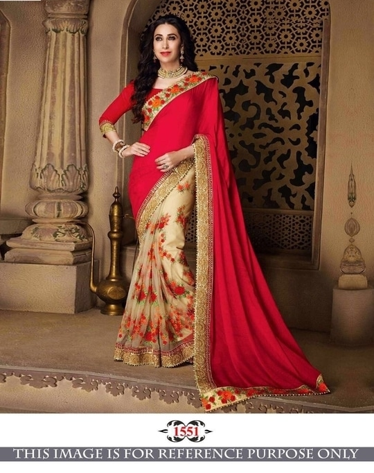 #style #fashion #onlineshopping #shopping #fridayshopping #friday #discount #sale #lifestyle SAREES DIFFERENT PRICES, DIFFERENT MATERIAL FOR INQUIRY, ORDER COMMENT HERE INBOX OR WHATSAPP 8980700222/ 7359801585