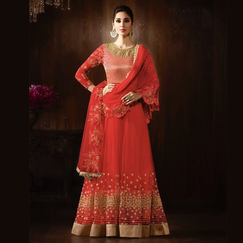 Buy at www.shoppingover.com Search Code 8059DKM Order at https://goo.gl/dTXAz1 Stitching service provided International Delivery - Charges apply Domestic COD & Free Shipping Secure payments by PayPal &ICICIMS 100% Genuine & High Quality Dresses #roposodesignbox #valentinesday #happy #partystarter #salwarsuitonline #salwarkameez #anarkalisuit #lehengacholi #india #selfieoftheday #lifestyleblogger #red #streetstyle #winter #photography #beauty #photooftheday #style #ootd #followme #indianblogger #likeforlike #fashion #saree #sareez  #fashionbloggers #picoftheday #beautiful #roposoblogger #roposogal #fashionblogger #fashionista #love #newdp #menonroposo
