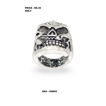 Antique Fashion Ring for mens Select any product Rs.39 only  Shop Now - http://bit.ly/2gcwIP0 #wholesale & #Reselling Please Whatsapp at +91-7339903357 #Fashion #JewelryGift #menswear #giftforhim