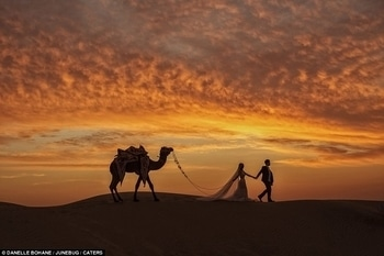 You, me and the sunset! Most awesome wedding pics of 2016 Read more at https://goo.gl/CbTRre #jodhpur #destinationwedding #rajasthan  #wedding #indianwedding #weddingdecor #decor #ideas #wedmegood #wedding #marwariwedding #nriwedding #instalove #instadaily #instagood #love #happiness #weddingplanning #love #photography #instapic #instalike #floral #indianbride #floraldecor #floral #white #yellow #floraldesign #instapretty #mandap #weddings #jodhpur #rajasthan #ITC #showstopper #indianblogger #ilovewinters #pictureoftheday #roposodaily #winter #ropo-love #soroposo #newdp #hello2017 #fashionblogger #ootd #makeup #love #roposo #fashion #beauty #thelabelbazaa #stylist #hair #stylish #fashionstyle #online #happy #tshirt #beautiful #bloggerstyle #mumbai #soroposolove #potd #travel #photooftheday #celebrity #instagood #picoftheday #bloggerlife #dress #india #makeup #lehenga #fashionblogger #wedding #follow #roposogal #followme #instafashion #clothes #delhi #wedmealready #wedding #weddings #weddingwear #weddingdiaries #weddingseason #weddingphotography #weddinglook #weddingdress #weddingmakeup #weddinginspiration #weddingcollection #weddingbells #weddingsutra #weddingday #weddingplz #weddingdecor #weddingdecorideas #weddingdecoration #weddingdesign #weddingdesigner #awesomelook #girls #beauty #delhi #picoftheday #styleblogger #blogger #indian #online #followme #ropo-love #realweddings #wedding #bridal #bridesofindia #themeweavers #engaged #love #soroposolove #soroposo #soroposogirl #destinationwedding #beach #weddingseason #india #roposolove #love #bloggerlife #blog #lifestyle #photooftheday #photographs #london #weddingdiaries #creative #followme #ropo-love #floral # #trendy #weddings #weddingwear #wedding-lehnga #weddinglook #weddingbells #weddingphotography #weddingmakeup #weddingdress #weddingcollection #weddinginspiration #wedding-bride #weddingphotographer #engagement #engaged #engagementoutfit #engagementring #engagementlook #engage #engagements #engagementrings #engagementfunction #engagementmakeup #engagement #engagementgowns #engagementceremony #engagementphotography #engagementspecial #decor#decorations #decoration #decorative #decorate #decorated #decorator #decors #decoratives #decorating #decortips #decortip #decorativeartsofindia #event #events #evening #eventing #popxo event #floral #creative #stylesnapper #ropo-good #newdp #gymselfie #merrychristmas #roposostyle #santa #bye2016 #festival #christmasoutfit #christmasvibes #fun #happy #sale #newdp #christmas #mood #jinglebells #swag #follow #photoshoot #delhi #roposoblogger #selfieoftheday #india #instagood #new #red #cute #onlineshopping #lifestyle #designer  @adah_ki_adah  @aashkagoradia
