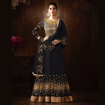 Buy at www.shoppingover.com Search Code 8059EKM Order at https://goo.gl/YoEo0q Stitching service provided International Delivery - Charges apply Domestic COD & Free Shipping Secure payments by PayPal &ICICIMS 100% Genuine & High Quality Dresses #roposodesignbox #valentinesday #happy #partystarter #salwarsuitonline #salwarkameez #anarkalisuit #lehengacholi #india #selfieoftheday #lifestyleblogger #red #streetstyle #winter #photography #beauty #photooftheday #style #ootd #followme #indianblogger #likeforlike #fashion #saree #sareez  #fashionbloggers #picoftheday #beautiful #roposoblogger #roposogal #fashionblogger #fashionista #love #newdp #menonroposo
