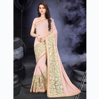 Buy at www.shoppingover.com Search Code 107PG Order at https://goo.gl/4wd9Ce Stitching service provided International Delivery - Charges apply Domestic COD & Free Shipping Secure payments by PayPal &ICICIMS 100% Genuine & High Quality Dresses #roposodesignbox #valentinesday #happy #partystarter #salwarsuitonline #salwarkameez #anarkalisuit #lehengacholi #india #selfieoftheday #lifestyleblogger #red #streetstyle #winter #photography #beauty #photooftheday #style #ootd #followme #indianblogger #likeforlike #fashion #saree #sareez  #fashionbloggers #picoftheday #beautiful #roposoblogger #roposogal #fashionblogger #fashionista #love #newdp #menonroposo