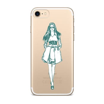 Diva Darling Transparent Case https://goo.gl/JqZF80  Phone case available for iPhone and other Android models like Lenovo, Letv, Asus, Samsung, Oneplus, Nexus, Google, Vivo, Oppo and a lot more.   To Shop, WhatsApp us now on 8971307171 Or log on to www.qrioh.com  #shopnow #qrioh #qriohexclusives #phonecase #roposo #skirts