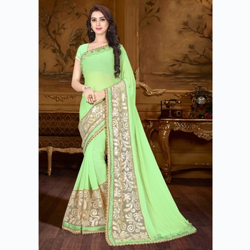 Buy at www.shoppingover.com Search Code 108PG Order at https://goo.gl/tUqsHR Stitching service provided International Delivery - Charges apply Domestic COD & Free Shipping Secure payments by PayPal &ICICIMS 100% Genuine & High Quality Dresses #roposodesignbox #valentinesday #happy #partystarter #salwarsuitonline #salwarkameez #anarkalisuit #lehengacholi #india #selfieoftheday #lifestyleblogger #red #streetstyle #winter #photography #beauty #photooftheday #style #ootd #followme #indianblogger #likeforlike #fashion #saree #sareez  #fashionbloggers #picoftheday #beautiful #roposoblogger #roposogal #fashionblogger #fashionista #love #newdp #menonroposo