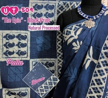 """#Handblockprint #saree #neckwear #riyyahfashions #shoponline #malmal #cotton  #whatsapp #919987328671 #india #bulkorder #uniformorder #naturalprocess #naturaldye  Awesome!!!!! Yes it is """"Beautiful Hand block print""""   With the perfect blend of hand block printing on a contemporary design with matching neckwear... this one is gonna take your breath away!!!!We are Proud to be trend setters...sure it is..  Fabric-Malmal Cotton With Running Blouse Natural processed with natural Dyes🌳🌻💐🍁🍒🍓 Saree with Neckwear   PRICE : 1100/-   SHIPPING CHARGES EXTRA"""