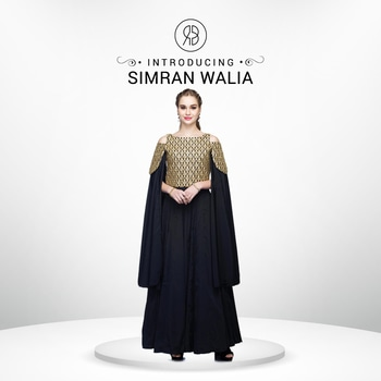 Dreamy dresses exclusively by Simran Walia to add an element of ethnicity blended with a modern touch to your charming personality. Create an enchanting aura with your exotic looks and leave the styling part to us. Coz we love to dress you up.  https://www.rentitbae.com/home/s/simran-walia  #rib #rentitbae #simranwalia #ethnic #indiandesigners #weddingfashion #indianweddings #rentitbaedesigners #designeroftheday #shootdiaries #newbeginnings #fashion #womensfashion #womenswear #designer #newcollection #wedding #renting #india #couture #glamup