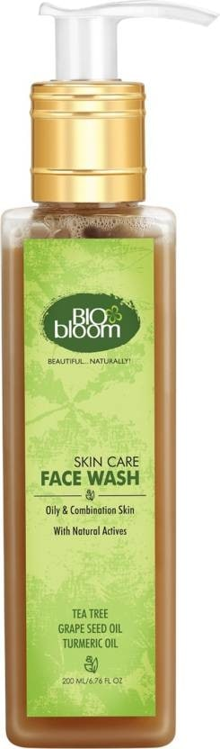 Shop Now...http://bit.ly/2mlNY7Y Biobloom brings to you Natural/ Organic Skin & Hair Care tips for enhancing the Beauty & health of your skin & hair including home tips..#fashionista #love #makeup