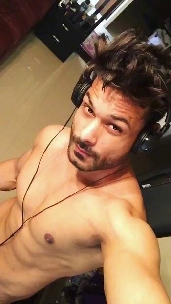 #deepakchaudhary  #lovemyjob #menstyle #menswear #menshealth #healthy #kik #snapchat #pose #photooftheday #active #malemodels #hot #hunk #hotmale #classic #outfit #outdoor #shoot #tagsforlikes #like4like #followme #nevergiveup #stud #swag #sexy #style #fitness #selfies #daydreamer #celebrityfashion