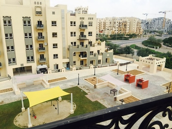 Buy Sell or Rent Property in SERENA-Properties for sale in SERENA Dubai-Apartment for Sale in SERENA-Villas for Sale in SERENA-3 Bedroom Properties for sale in SERENA @ http://www.goldmark.ae/serena/
