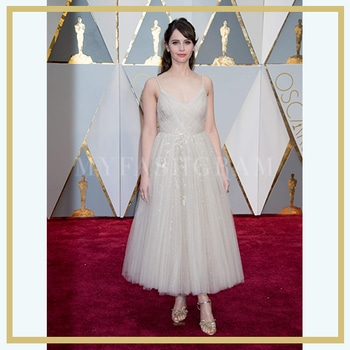 http://myfashgram.com/uncategorized/oscars-2017-the-best-dressed-women-who-rocked-it-on-the-red-carpet/