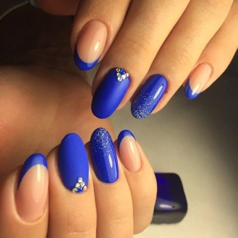 #CasualNails, #LongNails, #MediumNails, #NailsWithRhinestones, #NeatNails, #PatternNails, #SolidNails #nails #nailfashion #creative #roposofashion #roposodaily #roposostyle #roposobeauty #nailart #nailfashion #naillover #nailsoftheday #nailartdesigns #nailartwow #nails2inspire #nailaddict #nailartpromote #nailartaddicts #nailoholic #floral #nature #rainbownails