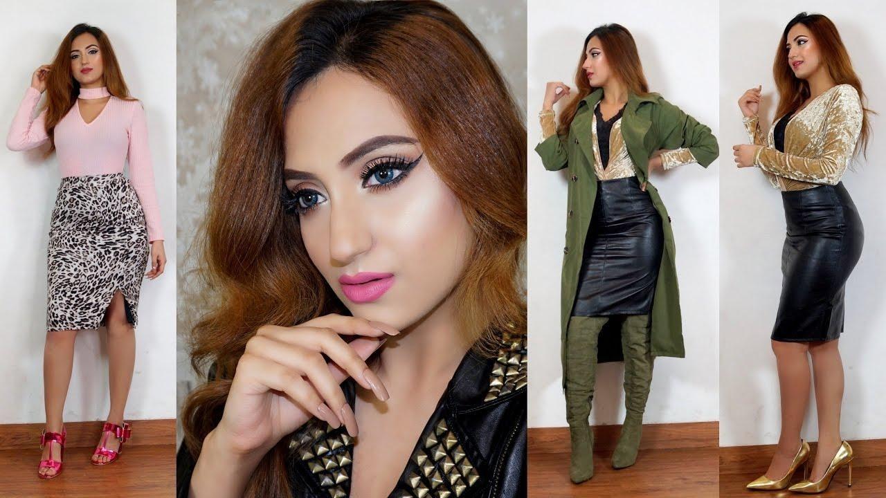 TRY ON FASHION HAUL : SHEIN  #makeup #beauty #makeuptutorial #makeupaddict #look #love #nofilter #makeuplover #soroposo #colorful #makeupaddict #style #amazing #indian #beautyblogger #makeuplover #makeup #youtuber #fashionblogger #fashion #fashionhaul #tryonhaul #fashionblogger #streetstyle #indianyoutuber #youtuber
