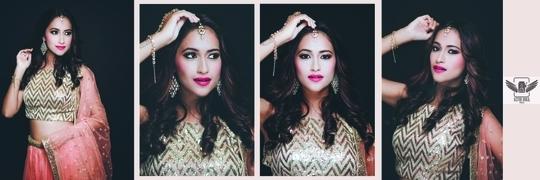 Fashion catalogue shoots, ethnic attires. photographed by keyur bokil. Attire courtesy : www.rentanattire.com #fashionethniccatalogueshoot
