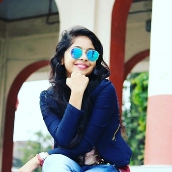 #bluejeans  #bluejacket  #sunglasses  #smile  #sunnyday  #dslrphotography  #pose  #positivevibes  #happieness  #love  #keepitstylish  #keepsmiling #spreadlove #goodday