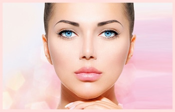 How to Make Lips Pink Naturally  http://myfashgram.com/beauty/pout-away-6-hacks-to-make-lips-pink-naturally-without-using-a-lipstick/