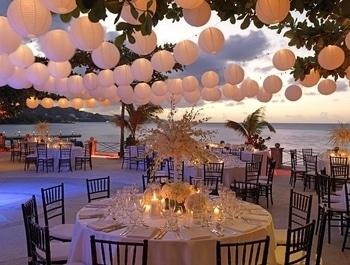 Little bit of sea, beautiful sun-set, hanging balloon lights and an awesome decor Source: WWW - - - - - #destinationweddingplannerinjodhpur #destinationweddingplannerinjaipur #destinationweddingplanneringurgaon #destinationweddingplannerindelhincr #crochet #awesome #twd #themeweavers #wedding #indianwedding #weddingdecor #decor #ideas #wedmegood #wedding #marwariwedding #nriwedding #instalove #instadaily #instagood #love #happiness #weddingplanning #love #photography #instapic #instalike #floral #indianbride #floraldecor #floral #white #yellow #floraldesign #instapretty #mandap #weddings #jodhpur #rajasthan #ITC #showstopper #indianblogger #ilovewinters #pictureoftheday #roposodaily #winter #ropo-love #soroposo #newdp #hello2017 #fashionblogger #ootd #makeup #love #roposo #fashion #beauty #decor #aliceinwonderlandtheme #thelabelbazaa #stylist #hair #stylish #fashionstyle #online #happy #tshirt #beautiful #bloggerstyle #mumbai #soroposolove #potd #travel #photooftheday #celebrity #instagood #picoftheday #bloggerlife #dress #india #makeup #lehenga #fashionblogger #wedding #follow #roposogal #followme #instafashion #clothes #delhi #wedmealready #wedding #weddings #weddingwear #weddingdiaries #weddingseason #weddingphotography #weddinglook #weddingdress #weddingmakeup #weddinginspiration #weddingcollection #weddingbells #weddingsutra #weddingday #weddingplz #weddingdecor #weddingdecorideas #weddingdecoration #weddingdesign #weddingdesigner #awesomelook #girls #beauty #delhi #picoftheday #styleblogger #blogger #indian #online #followme #ropo-love #realweddings #wedding #bridal #bridesofindia #themeweavers #engaged #love #soroposolove #soroposo #soroposogirl #destinationwedding #beach #weddingseason #india #roposolove #love #bloggerlife #blog #lifestyle #photooftheday #photographs #london #weddingdiaries #creative #followme #ropo-love #floral # #trendy #weddings #weddingwear #wedding-lehnga #weddinglook #weddingbells #weddingphotography #weddingmakeup #weddingdress #weddi