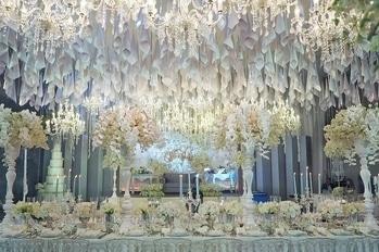 Sea of Whites :) Source: WWW - - - - - #destinationweddingplannerinjodhpur #destinationweddingplannerinjaipur #destinationweddingplanneringurgaon #destinationweddingplannerindelhincr #crochet #awesome #twd #themeweavers #wedding #indianwedding #weddingdecor #decor #ideas #wedmegood #wedding #marwariwedding #nriwedding #instalove #instadaily #instagood #love #happiness #weddingplanning #love #photography #instapic #instalike #floral #indianbride #floraldecor #floral #white #yellow #floraldesign #instapretty #mandap #weddings #jodhpur #rajasthan #ITC #showstopper #indianblogger #ilovewinters #pictureoftheday #roposodaily #winter #ropo-love #soroposo #newdp #hello2017 #fashionblogger #ootd #makeup #love #roposo #fashion #beauty #decor #aliceinwonderlandtheme #thelabelbazaa #stylist #hair #stylish #fashionstyle #online #happy #tshirt #beautiful #bloggerstyle #mumbai #soroposolove #potd #travel #photooftheday #celebrity #instagood #picoftheday #bloggerlife #dress #india #makeup #lehenga #fashionblogger #wedding #follow #roposogal #followme #instafashion #clothes #delhi #wedmealready #wedding #weddings #weddingwear #weddingdiaries #weddingseason #weddingphotography #weddinglook #weddingdress #weddingmakeup #weddinginspiration #weddingcollection #weddingbells #weddingsutra #weddingday #weddingplz #weddingdecor #weddingdecorideas #weddingdecoration #weddingdesign #weddingdesigner #awesomelook #girls #beauty #delhi #picoftheday #styleblogger #blogger #indian #online #followme #ropo-love #realweddings #wedding #bridal #bridesofindia #themeweavers #engaged #love #soroposolove #soroposo #soroposogirl #destinationwedding #beach #weddingseason #india #roposolove #love #bloggerlife #blog #lifestyle #photooftheday #photographs #london #weddingdiaries #creative #followme #ropo-love #floral # #trendy #weddings #weddingwear #wedding-lehnga #weddinglook #weddingbells #weddingphotography #weddingmakeup #weddingdress #weddingcollection #weddinginspiration #wedding-bride #weddingphotograp