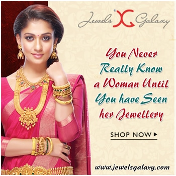 Buy Artificial and Imitation jewelry for women online at Jewels Galaxy. Choose from the latest collection of jewelry online & enjoy exciting offers.  Buy : http://www.jewelsgalaxy.com/   #sydney #australia #america #canada#california #kuwait #dubai #london#england #italy #sikhwedding #bride#fashion #happy #jewellery #kundan#lehnga #love#newyork #NYC #punjabi#toronto #traditional #uk #us #usa #viah#sikhwedding #newjersey #jewellery #bridaljewellery #jewelsgalaxy