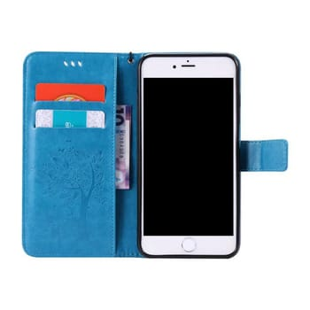 Retro PU Leather Wallet Card Pack Case Cover For iPhone 6SPlus Blue  TO PURCHASE ONLINE PLEASE DO CLICK ON THE BELOW LINK  http://www.ebay.in/itm/Retro-PU-Leather-Wallet-Card-Pack-Case-Cover-iPhone-6SPlus-Blue-/222437686720?hash=item33ca51bdc0  TO BUY MORE THAN 100+ BEST PRODUCT VISIT THIS LINK  http://stores.ebay.in/mahikaacollection2013