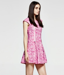 We can't get enough of this mini dress 😍😍 Rs-299/- Buy Dress : https://goo.gl/BtKUEp