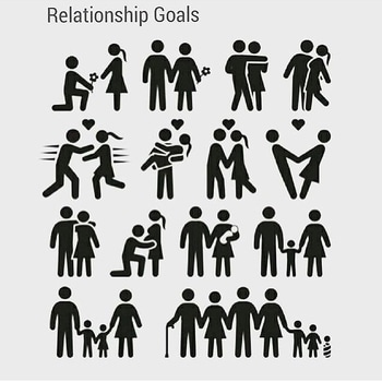 Superlike 😊❤️❤️👫 - - - - -  #destinationweddingplannerinjodhpur #destinationweddingplannerinjaipur #destinationweddingplanneringurgaon #destinationweddingplannerindelhincr #crochet #awesome #twd #themeweavers #wedding #indianwedding #weddingdecor #decor #ideas #wedmegood #wedding #marwariwedding #nriwedding #instalove #instadaily #instagood #love #happiness #weddingplanning #love #photography #instapic #instalike #floral #indianbride #floraldecor #floral #white #yellow #floraldesign #instapretty #mandap #weddings #jodhpur #rajasthan #ITC #showstopper #indianblogger #ilovewinters #pictureoftheday #roposodaily #winter #ropo-love #soroposo #newdp #hello2017 #fashionblogger #ootd #makeup #love #roposo #fashion #beauty #decor #aliceinwonderlandtheme #thelabelbazaa #stylist #hair #stylish #fashionstyle #online #happy #tshirt #beautiful #bloggerstyle #mumbai #soroposolove #potd #travel #photooftheday #celebrity #instagood #picoftheday #bloggerlife #dress #india #makeup #lehenga #fashionblogger #wedding #follow #roposogal #followme #instafashion #clothes #delhi #wedmealready #wedding #weddings #weddingwear #weddingdiaries #weddingseason #weddingphotography #weddinglook #weddingdress #weddingmakeup #weddinginspiration #weddingcollection #weddingbells #weddingsutra #weddingday #weddingplz #weddingdecor #weddingdecorideas #weddingdecoration #weddingdesign #weddingdesigner #awesomelook #girls #beauty #delhi #picoftheday #styleblogger #blogger #indian #online #followme #ropo-love #realweddings #wedding #bridal #bridesofindia #themeweavers #engaged #love #soroposolove #soroposo #soroposogirl #destinationwedding #beach #weddingseason #india #roposolove #love #bloggerlife #blog #lifestyle #photooftheday #photographs #london #weddingdiaries #creative #followme #ropo-love #floral # #trendy #weddings #weddingwear #wedding-lehnga #weddinglook #weddingbells #weddingphotography #weddingmakeup #weddingdress #weddingcollection #weddinginspiration #wedding-bride #weddingphotographer #engage