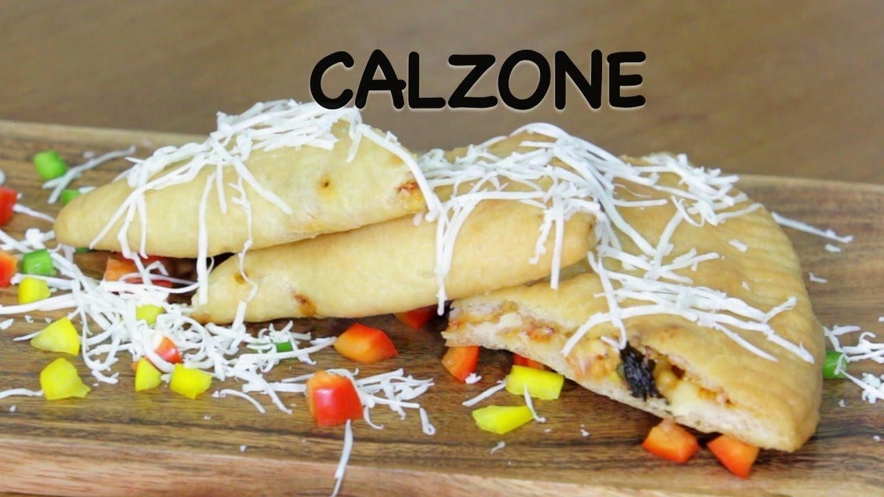 #meghnapedia   Ever wondered how Pizza's cousin - Calzone was invented? FIND OUT HERE ... 💋💋💋 Love M. #ChefMeghna #pizza #calzones #calzone #food #foodie #foodies #walkingpizza #pizzabox #pizzahut #pizzagate #pizzalover #calzonesrotos