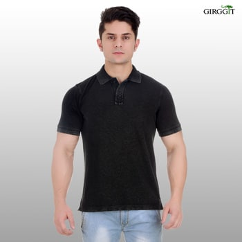 Express your penchant for prudish fashion in the Polo manner. An athleisure wardrobe range from #Girggit. Shop Now: http://bit.ly/2n1hZ9s #FashionBeyond #Summers #Fashion #LookFamous #Cool #Boys #SpringSummer #Collection #SummerClothing #Polo #Shirts #Vogue #FashionDiaries #Classic #StylesInFashion #Men #MenStyle #MensWear   #roposoaddict #trendalert #fashiondiaries #trendy #summer-style #loveyourself #streetstyle #menonroposo #soroposo #ropo-love #cool