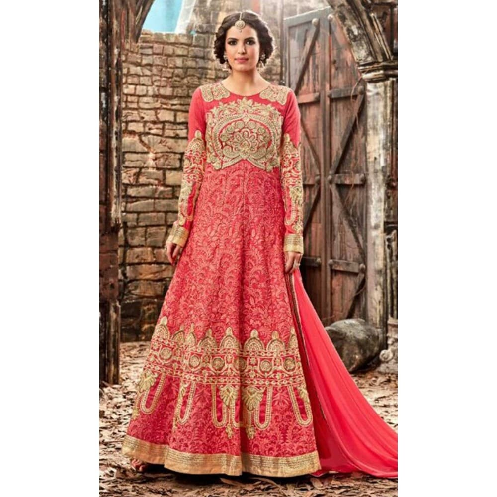 Looking for some ideas on #Offers #SuperSaverSale gives an extraordinary look #Wedding #FreeShipping in #India  http://www.ishimaya.com/offers/super-saver-sale.html?utm_source=facebook&utm_medium=refferal&utm_campaign=smo