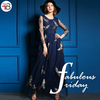 Thank God It's #Friday!! Kick-start your #weekend with this fashion trend.  Get it now: https://goo.gl/itIgh1  #TGIF #fabulousfriday #roposolive #ropo-love #streetfashion