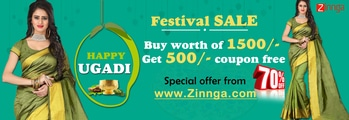 Zinnga Big Ferstival Sale  #Sale #Offers #trending #nice #collection #Popular #amazing #Looking #new #Deals #Zinngafashion #Festival #Sale #deals #Offers  https://zinnga.com/