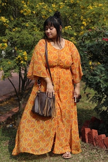 The mustard dress story   To read the whole post go to www.lovecurvyme.blogspot.com #fashionista #plussizeblogger #indianfashionblogger #mustard #fashionblogger #spring17   #plussizeblogger #mustard #fashionista #indianfashionblogger #spring17 #fashionblogger  #plussizeblogger #mustard #fashionista #indianfashionblogger #spring17 #fashionblogger