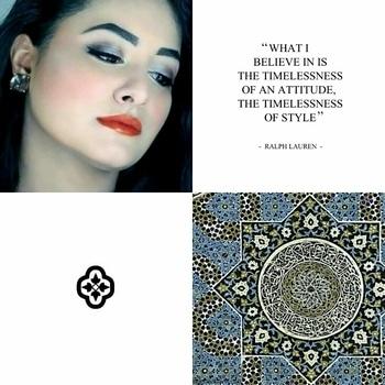 Rhea Khan : Evening Out Look  #makeup #style #fashion #styleblog #fashionblog #styleblogger #fashionblogger #dubai #uae #emirates #dxb #persian  #arabianstyle #persianstyle #elegant #evening #ralphlauren #quote #model #blog #blogger #selfie #chic #soroposo #newdp #selfie #myfirstpost #roposogal #fahionista #ootd #roposo