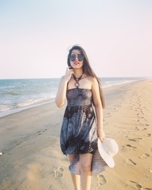 Caught #candid. Miss the Goa fun so much.❤👑   INSTAGRAM: https://www.instagram.com/tunisha_/  Check out my blogs!  https://tunishamanchanda.wordpress.com   #TunishaManchanda #Tunisha #girls #Goa #glam #stunning #gorgeous #makeup #doll #pretty #beach #beachlife #beachlifestyle #summer #summerwear #chic #sassy #cool #style #fashion #fashionblogger #stylish #beautiful #monochrome #redlips #checks #black #loveforblack #white #pretty #hot #pink #orange #followme #followforfollow #follow4follow #love #ootd #potd #photography #likeforlike #like4like #soroposo #roposolove #ropolove #casual #outfitoftheday #hot #indian #casual #dateready #beach #beachlifestyle #beachlife #bestlife #travel #vacation #outing #yellow #sun #bright #amazing #awesome #best #indianblogger #indianfashionblogger #fun #roposostylediaries #roposopost #roposogirl #trend #trendy #poser #sexy #trendsetter #super #fashionblog #model #fashionworld #fashionista #glam #fashionweek #fashiondaily #stylist #stylestatement #OOTD #love #ropolove #fashion #delhi #delhiblogger #indianblogger #fashionblog #beauty #beautyblogger #styleblogger #girls #times #delhi #dressup #indian #lakmefashionweek #whatiwore #wiw #lookbook #designer #indiandesigner #makeup #natural #floral #design #dayout #daytime #summer #streetstyle #shopping #summerlove #sweet #cute #fashionmodel #dubai #thailand #bangkok #Pattaya #timesdelhi #times #delhi #LBD #blackdress #littleblackdress #loveforblack #pose #beautiful #party #outing #redlips #red #pink #lookbook #bright #makeup #thailand #checks #yellow #party #sexy #awesome #roposogirl #pink #black #cool #trend #like4like #ootd #vacation #likeforlike #beachlife #timesdelhi #indianfashionblogger #hot #glam #fashion #poser #fashionista #followme #dressup #lakmefashionweek #trendy #cute #summerlove #delhiblogger #pose #daytime #times #casual #best #littleblackdress #fashionblog #redlips #roposolove #trendsetter #beautiful #designer #potd #follow4follow #amazing #red #Pattaya #styleblogger #roposostylediaries #stunning #design #fashionmodel #travel #beach #sassy #ropolove #fashionblogger #LBD #dateready #bangkok #soroposo #love #fashionweek #chic #blackdress #orange #indiandesigner #beachlifestyle #white #fashiondaily #fun #fashionworld #sweet #stylestatement #shopping #indianblogger #natural #floral #model #monochrome #bestlife #outfitoftheday #stylist #beauty #pretty #photography #sun #delhi #super #roposopost #wiw #beautyblogger #style #dubai #gorgeous #stylish #OOTD #Tunisha #loveforblack #girls #doll #whatiwore #indian #dayout #followforfollow #outing #aboutalook #summer #streetstyle