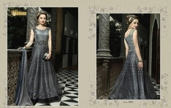 >FOR ORDER and INQUIRY DO WHATS-APP or CONTACT > +91 7698698125 >DOOR TO DOOR DELIVERY _WORLDWIDE SHIPPING  >EASY PAYMENT MODE >STITCHING FACILITY AVAILABLE  >EXCELLENT QUALITY PRODUCTS  >100% CUSTOMER SATISFACTION > For #Wholesale > Full Catalog and Single Piece Both Available. > #Dresses # COLLECTION > #INQUIRY > for sale in bulk. > Full catalog and one piece of available avenues. #Anarkali #Salwarkameez #Saree #Sari #Lehenga #Wedding #Wholesale #Resell #Dressmateria #Designer #Indianfashion #Hindidres #Bollywood #Eidoutfit #Eid2016 #Eid #Indianclothes #Indianwear #Indiandesigner 0#Kurt #USA #UK #Canada #NewZealand #Australia #Malaysia #Singapore #Dubai #UAE #SaudiArabia #SalwarKameez #India #Afghanistan #Australia #Austria #Bahrain #Bangladesh #Egypt #Fiji #Finland #France #Gabon #Gambia #Georgia #Germany #Ghana #Greece #Grenada #Guatemala #Guinea #Guinea-Bissau #Guyana #HongKong #Iceland #Indonesia #Iran #Iraq #Ireland #Israel #Italy #Jamaica #Japan #Jordan #Laos #Latvia #Lebanon #Lesotho #Liberia #Libya #Liechtenstein #Lithuania #Morocco #Mozambique #Mauritania #Mauritius #Mexico #NewZealand #Oman #Philippines #Syria #Tanzania #Tunisia #Turkey #UnitedArabEmirates Trending tags #roposoaddict #redlips #myfavoutfit #photoshoot #travel #ropo-good #followme #ootd #mood #picoftheday #bollywood #summer-style #springsummer #roposolove #fashionbloggers #dress #model #wedding #cool #ropo-love #trendy #delhi #menonroposo #myfirstpost #newdp #soroposo #roposogal #photography #loveyourself  #myfirstpost #menonroposo #soroposo #zodiacsigns #roposolook #women-fashion #voteforme #newpinch #ropo-good #selfieoftheday #roposobloggerawards #streetstyle #followme #style #ropo-love #fashionbloggers #photography #designer #saree #indianblogger #beauty #ethnic #roposogal #blogger #lifestyleblogger #desi #roposo #love #ootd #fashion