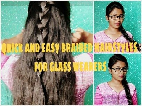 3 easy and everyday braided hairstyles for medium to long hair....   Click this to watch 👉https://youtu.be/3NwWMBXYMzk #indianyoutuber #YouTuber #hairstyles #hairgoals   #braids #everydayhairstyles #haircare #longhair #howto #braidupto #roposo #soroposo #roposogal  #roposolove