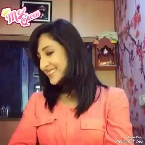 two pretty girl very cute and gorgeous😘😘😘😘😘😘😘 @shivyapathania3 @kinshukvaidya54  thanks so much follow love you all of you thanks a lot😘😘😘😘😘😘😘😘😘😘 plzz friends comments