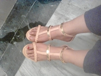 #fashion #glamour #beige #shoes #fashionbloggerindia