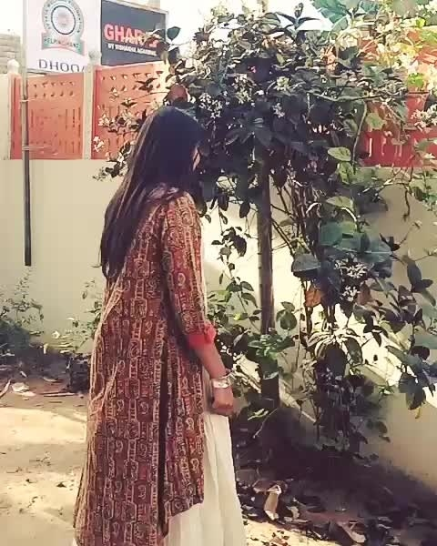 I love twirls, I feel so alive!💝 .  .  .  #fashionblogger #fashion #fashionblog #beauty #beautyblogger #like #love #jaipurblogger #jaipurbloggers #ny #india #look #newyork #dubai #lookoftheday #look #magazine  #instagram #youtuber #videolover #photoshoot #photography #ootd #outfitoftheday #portfolio #100happydays #streetlook #streetstylelook #trendalert #treasuremuse 😊 #roposolive #roposogal #ropo-love #roposo #roposoblogger #roposofashion #roposofood #soroposo #roposostickers