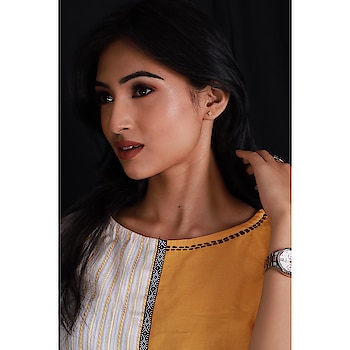 In the frame : @debapriya_0026  Designer : @jay_binita_studio  Photographer : @camerajunction  Hair Stylist : @makeupbypriyasharma  Makeup Artist : @makeupbypriyasharma  #delhimua #makeupbypriyasharma  #delhifashionblogger #delhifashionbloggers #indianfashion #indianfashionblogger #delhimakeupartist #delhiblogger #popxoblogger #popxofashion #eventila #brideopedia #wed.book #indiagramwedding #bestportraitsindia #indianmakeupcommunity.   @beccacosmetics, @anastasiabeverlyhills, @lauramercier, @nyxcosmetics, @nyxcosmetics_in, @hudabeauty, @bperfectcosmetics, @urbandecaycosmetics, @tartecosmetics, @makeuprevolution, @makeuprevolutionindia, @maccosmetics, @maccosmeticsindia, @wetnwildbeauty, @paccosmetic, @lagircosmetics, @lagirlindia, @ybpcosmetics, @realtechniques, @cetaphil_india, @anukaushik, @weddingsonline.india, @indulgeo.essentials, @nykaabeauty, @sebamedindia, @innisfreeindia, @mynykaa, @lovecolorbar, @gomitchopra, @beautyscoop, @benefitindia, @benefitcosmetics, @coverfx.