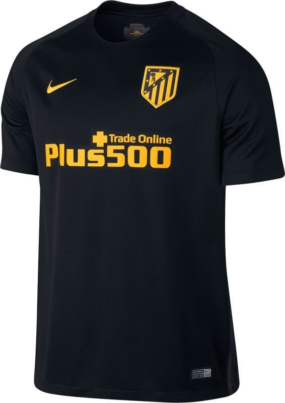 High class 11@ copy football club tshirts- 1700 whatsaap or call #7000817081   or to get DAILY UPDATES - PRESS THIS LINK https://chat.whatsapp.com/invite/KeafZgU7qCYKhq5DucSeTd  -To buy any product you just take {screenshot} of product and send it through whatsaap at (#7000817081) then we will confirm your order and deliver it to your address.  Only pre payment through paytm or netbanking or cash deposit. 6-7 delivery days. Payment through paytm or netbanking.  No returns.no exchange.no replace. only high class products.  Also follow  @jainzstore_watches @jainzstore_raipur @jainzstore_amway @jainzstore_nagpur  @jainzstore  To buy any product save our whatsaap 7000817081 #bestreplica #chhattisgarh #bestfirstcopy  #instagramshopinindia #firstcopyinindia #firstcopyshoes #firstcopywatch #bestfirstcopywatches #highqualitywatches #firstcopy #bombay #7aquality #bestfirstcopy #delhi #mumbai #kolkata #chennai #fashion #swag #agra #banglore #kolkata #pune #surat # #bestonlineshop #onlineshoppingindia #ludhiyana #raipur #rajnandgaon #nagpur   @instagram @aliaabhatt @deepikapadukone @priyankachopra @sonamkapoor @jacquelinef143 @shaidkapoor @sunnyleone @akshaykumar @beingsalmankhan @hrithikroshan @hasleyindia @virat.kohli @shraddhakapoor @narendramodi @selenagomez @taylorswift @arianagrande @beyonce @kimkardashianView GroupFree shipping