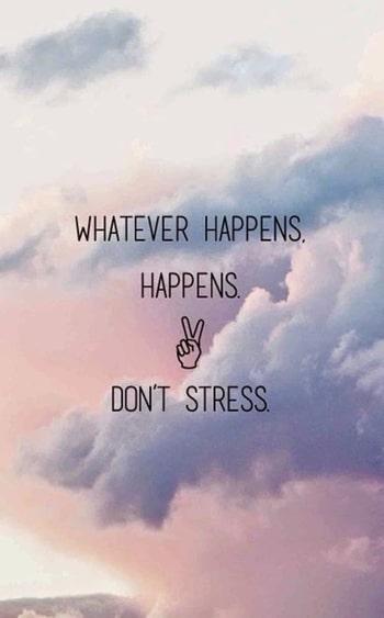 #mondaymotivation #happystart #stressfree #dontcare #stayhappy #mondaymade #gooddaysahead #beautiful #roposolove #aselfieaday #love #swag #cool #loveyourself