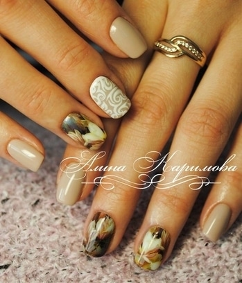 #nails #nailsoftheday #nailaddict #nailartaddicts #nailartpromote #nailsoftheday #nails2inspire #nailswithrhinestones #nailart #nailartdesigns #nailartwow #nailartblogger #nailartonmymind #nailartoftheday #nailartofinstagram #easynailart #easynails #simplenailart #nailartideas #nailartindia #nailartist #beautifulnails #roposonailart #roposonails #nailroposo #nailpolish #nailpolishaddict