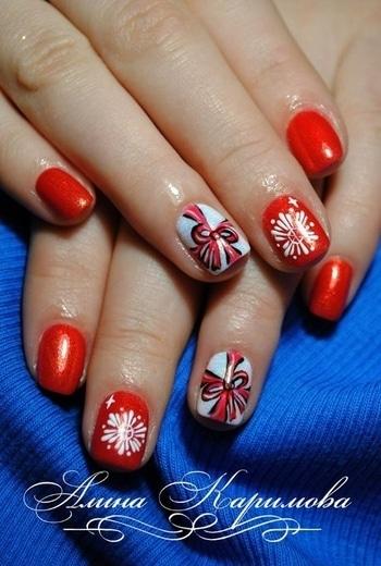 #nails #nailsoftheday #nailaddict #nailartaddicts #nailartpromote #nailsoftheday #nails2inspire #nailswithrhinestones #nailart #nailartdesigns #nailartwow #nailartblogger #nailartonmymind #nailartoftheday #nailartofinstagram #easynailart #easynails #simplenailart #nailartideas #nailartindia #nailartist #beautifulnails #roposonailart #roposonails #nailroposo #nailpolish #nailpolishaddict